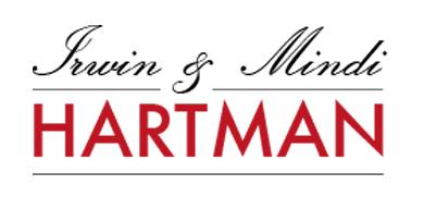 Hartmans Logo