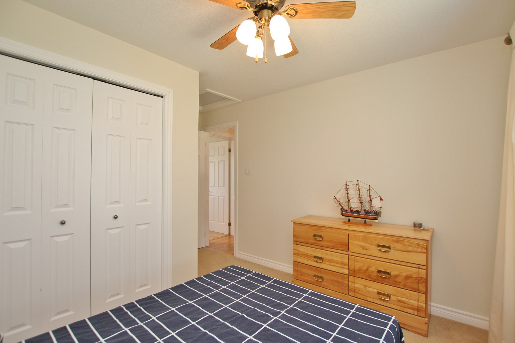 6306 ottawa street homes by hartman address 6306 ottawa street aloadofball Gallery